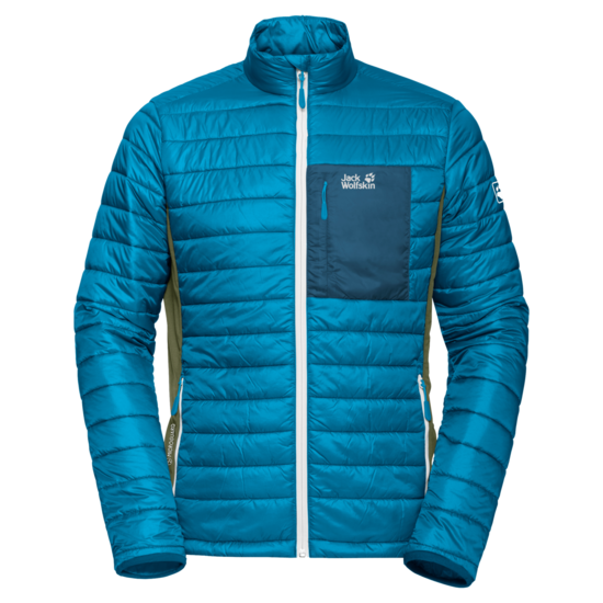 1205411-1340-9-a020-routeburn-jacket-m-blue-jewel.png