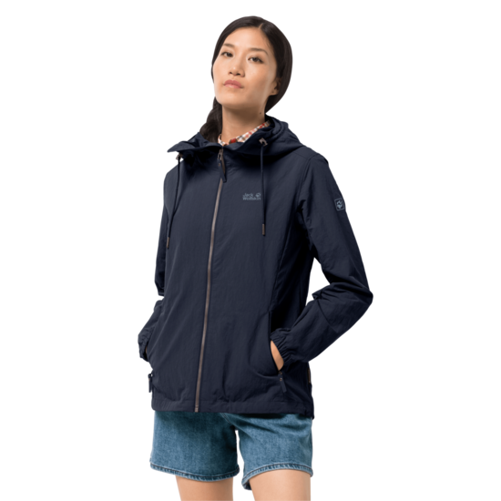 1305961-1910-1-lakeside-jacket-w-midnight-blue.png