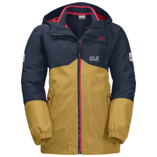 1605254-5205-9-1-boys-iceland-3in1-jacket-golden-amber.png