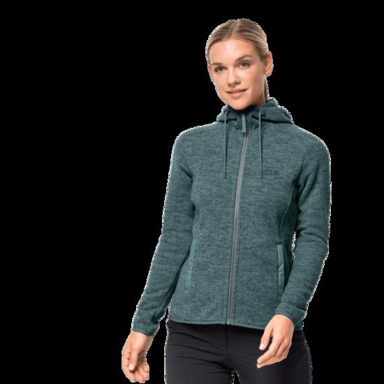 1708551-1159-1-patan-hooded-jacket-women-north-atlantic.png