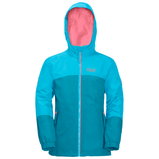 1605264-1108-9-1-girls-iceland-3in1-jacket-atoll-blue.png