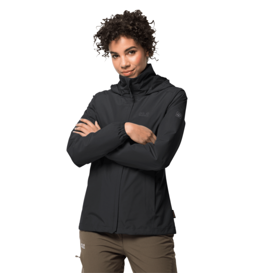 1111201-6000-1-stormy-point-jacket-women-black.png