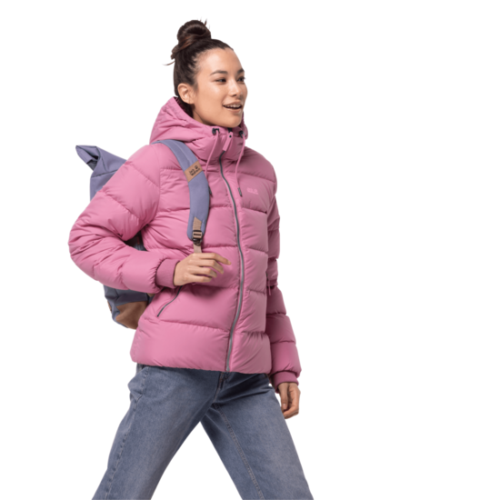 1204911-2120-1-crystal-palace-jacket-women-dusty-pink.png