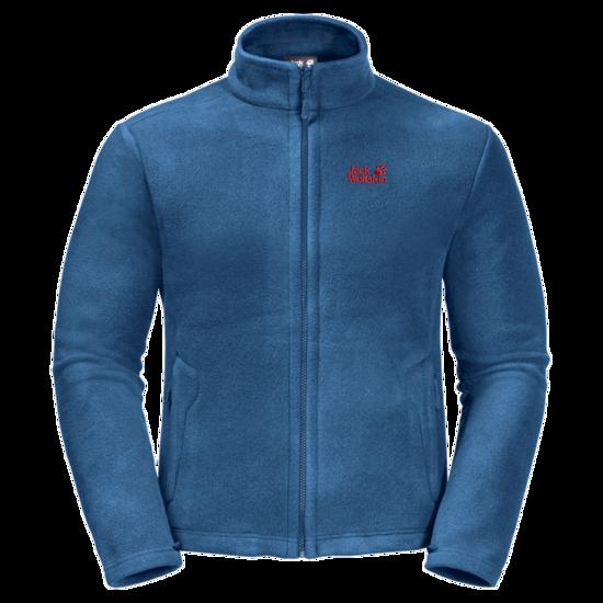 1702064-1130-9-a020-moonrise-jacket-men-indigo-blue.png