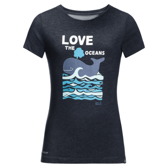 1608232-1010-9-a020-ocean-t-kids-night-blue.png
