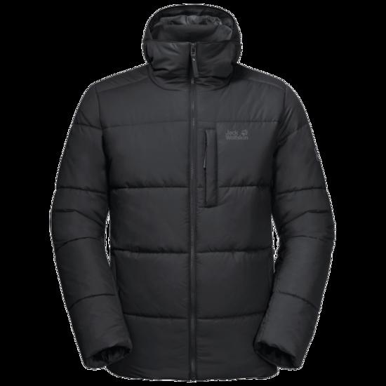 1205042-6000-9-1-kyoto-jacket-men-black.png