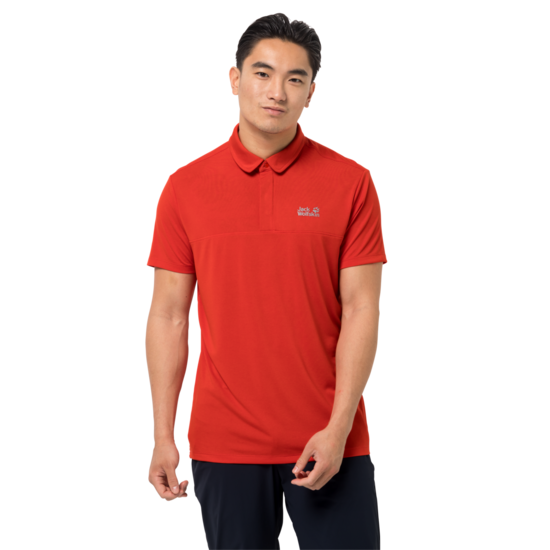 1807131-2066-1-jwp-polo-m-lava-red.png