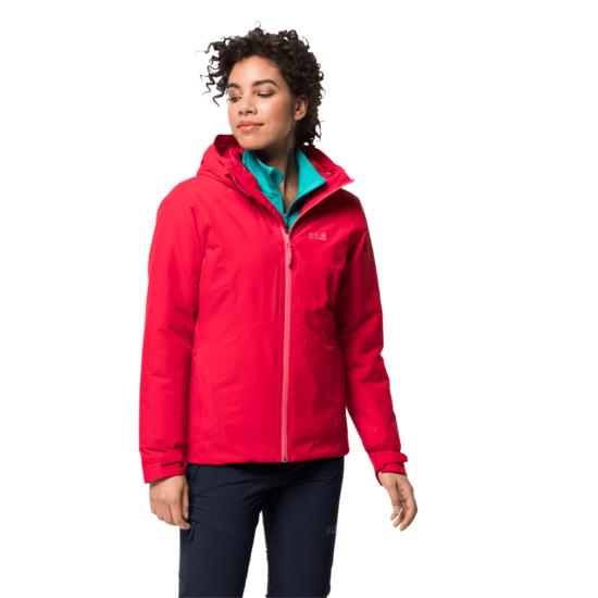 1111591-2122-1-argon-storm-jacket-women-clear-red.png