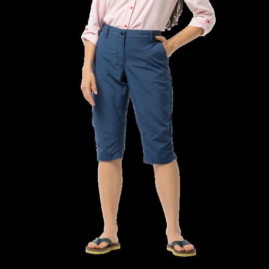 1503302-1588-1-kalahari-3-4-pants-women-ocean-wave.png