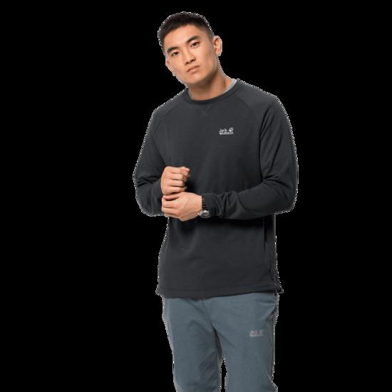 1708083-6000-1-jwp-sweater-men-black.png