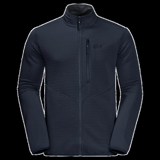 1706481-1010-9-a020-modesto-jacket-men-night-blue.png