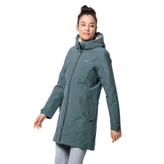 1109372-1159-1-rocky-point-parka-north-atlantic.png