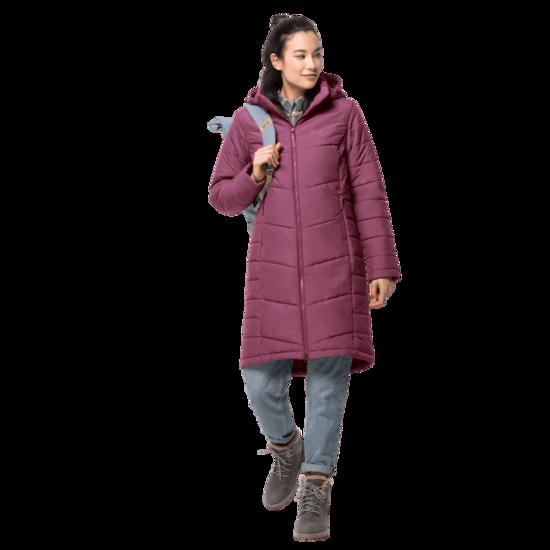 1205501-2094-1-north-york-coat-women-violet-quartz.png