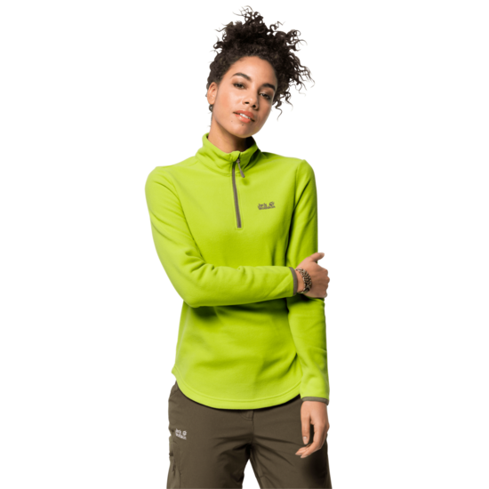 1707282-4122-1-echo-women-bright-lime.png