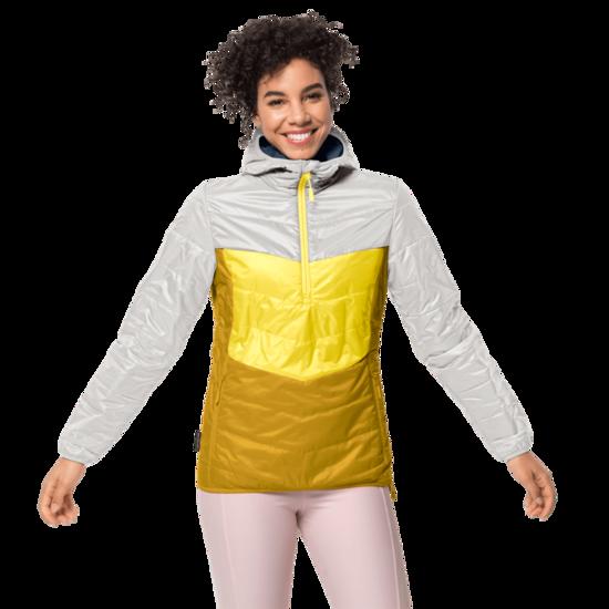 1205671-4650-1-365-flash-overhead-jacket-women-grey-haze.png
