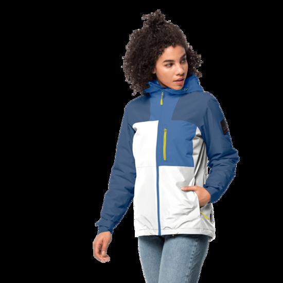 1113301-1300-1-365-flash-jacket-women-federal-blue.png